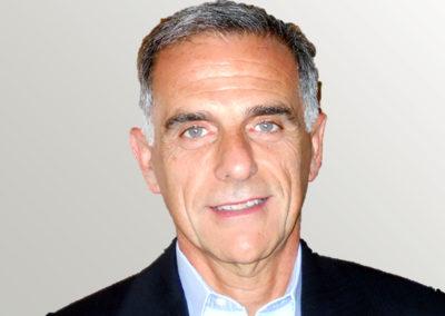 Prof. Eduardo O. Meloni