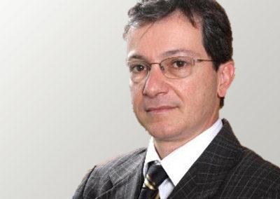 Prof. Dr. João Dácio Rolim